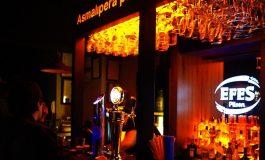 Asmalıpera Pub