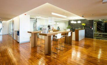 Locus Office Pera