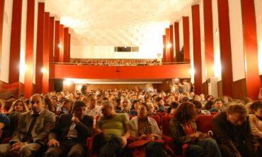 Muammer Karaca Tiyatrosu