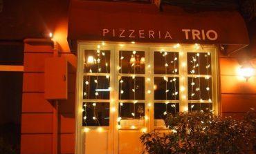 Pizzeria Trio