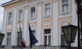 Venedik Sarayı