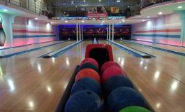 Bab Bowling
