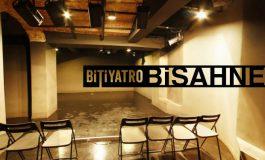 BiTiyatro - BiSahne