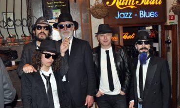 Kumsaati Blues Club