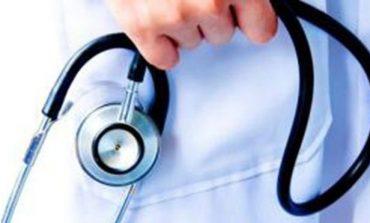 Bahçelievler Devlet Hastanesi'nde Sorumsuz Doktorun Teşhis Şakası