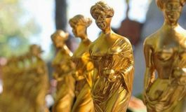 Sinemacılar, Antalya Film Festivali'nin iptal ettiği Ulusal Yarışma'yı Beyoğlu'na taşıyor