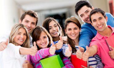 Türk Gençleri Dünyanın En İyimserleri Arasında