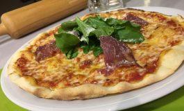 Olea Pizzeria