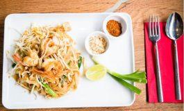 Az Çok Thai