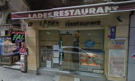 Lades Restaurant & Menemen