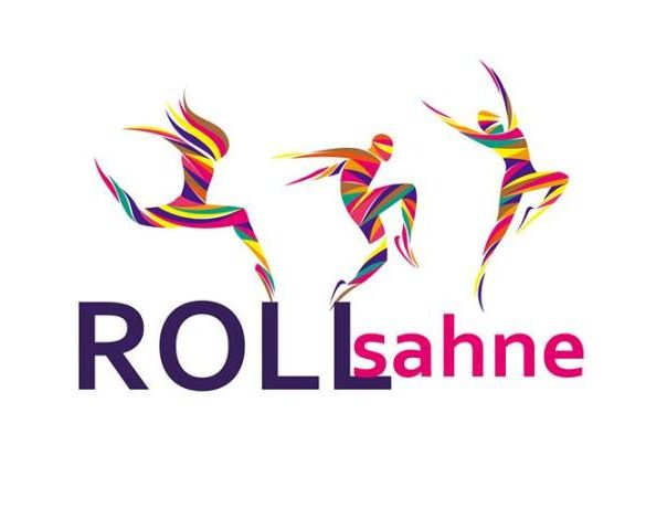 Roll Sahne