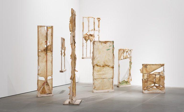 """Arter ve Neues Museum Nürnberg İşbirliğiyle """"Zamanın Kıyısında"""""""