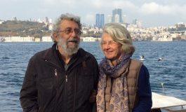 Galeri Diani, Kış Sezonuna Ressam Yusuf Katiğoğlu ve Ressam Ursula Solterman Katipoğlu ile Başlıyor