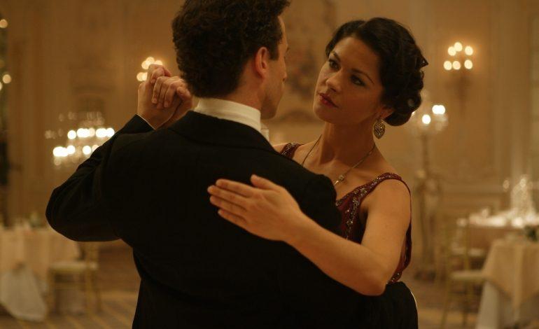 """Catherine Zeta- Jones'un başrolündeki """"Öldüren Cazibe"""" FilmBox HD ekranlarında"""