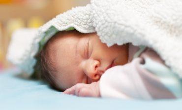Yılın En Uzun Gecesinde Bebeğiniz Kesintisiz Uyusun
