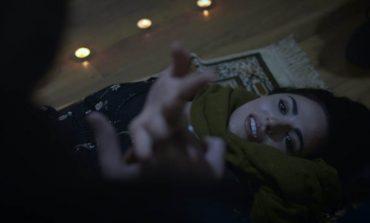 'Araf 2' için Geri Sayım Başladı
