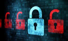 Büyük Siber Saldırıların Arkasında Sosyal Mühendislik Gibi Basit Yöntemler Var!