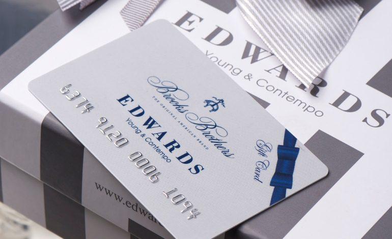 Edwards.com'de Yılbaşına Özel İndirim Üstüne İndirim