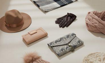 Forever New'de her zevke uygun onlarca hediye alternatifi bulunuyor!