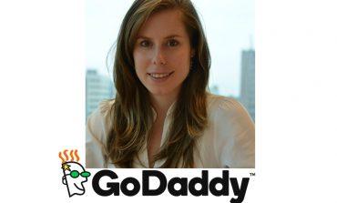 GoDaddy, küçük işletmelerin dijital araçların yardımıyla müşterilerini elde tutmalarına yardımcı olacak altı ipucu paylaştı