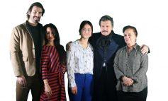 'Tahran'dan Kaçış' Filminin Çekimleri Başlıyor