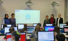 Başakşehir Belediyesi'nden yeni eğitim modeli için güç birliği