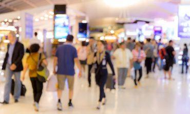 Alışveriş Merkezleri Bizi Hasta mı Ediyor?