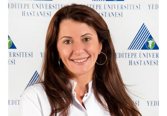 Türk Nörolog Yeni Bir Tanı Yöntemi Keşfetti