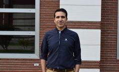 Türk Araştırmacıya Avrupa Moleküler Biyoloji Örgütü'nden Yerleşim Desteği Ödülü