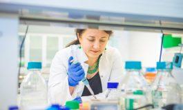 Boğaziçi Üniversitesi'nde geliştirilen aşı teknolojisi, Çin Patent Ofisi'nden de patent aldı