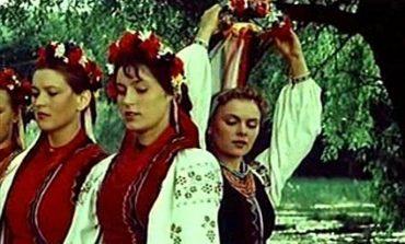 """Parajanov Filmleri ile Kafkasya'dan Ortadoğu'ya  Kültürler Arası Yolculuk """"İsyankar İmgeler"""""""