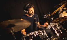 Akbank Sanat Caz Günleri Şubat Ayında İki Önemli Konsere Ev Sahipliği Yapıyor