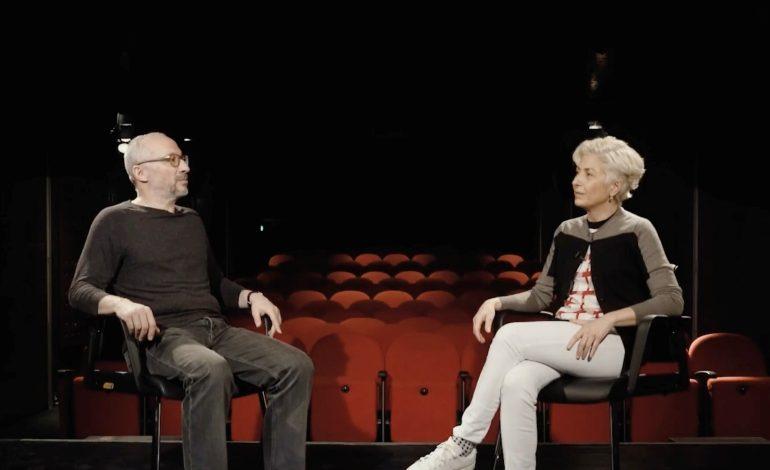 """Çağdaş Sanatın Yeni Platformu: """"Akbank Sanat Konuşmaları '20 – '21"""" Başlıyor"""