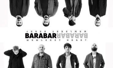 Serkan Keskin, Taner Ölmez ve müzik grubu; BARABAR