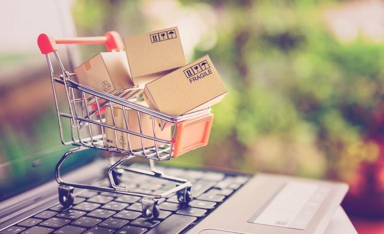 Hepsiburada, Türkiye'nin 2018 yılı internet alışveriş tercihlerini açıkladı