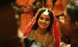 Akbank Sanat'tan Hint Sineması Günleri