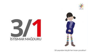 Çok Geç Olmadan İstanbul!