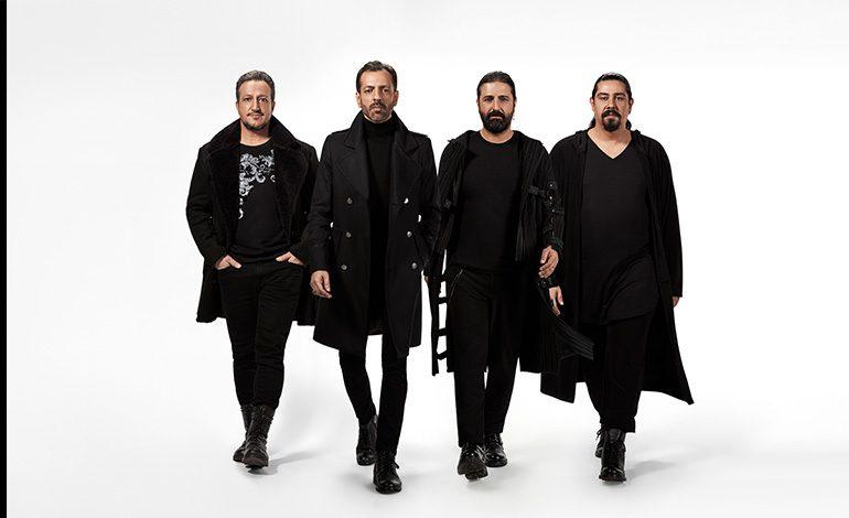 """Rubato Albümleri """"Üç""""ledi"""