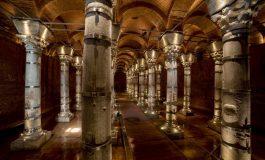 İBB iştiraki Kültür AŞ müzeleri İstanbul'da ilk beşte