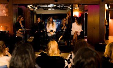 İlham Veren Kadınlar W Istanbul'da Bir Araya Geldi