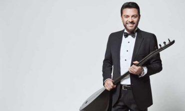 Mozart'ın ölümsüz eserleri, Türk Halk Müziği ile harmanlanıyor