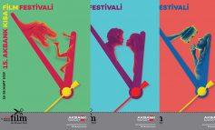 15. Akbank Kısa Film Festivali Ulusal ve Uluslararası Juri Üyeleri Belli Oldu