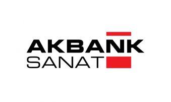 """Akbank Sanat """" Dijital Sanatta Şimdi"""" Konuşma Serisi Devam Ediyor"""