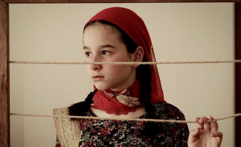 Orhan Pamuk'tan İlham Alan Öğrenciler İstanbul'u Fotoğrafladı