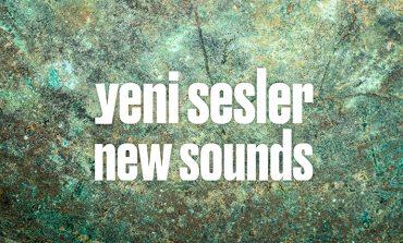 """Yeni Sesler Projesi  """"Ölçülerle Denemeler"""" ile Devam Ediyor"""