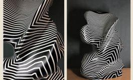 'Organic Pattern' sergisi, FMV Galeri Işık'ta