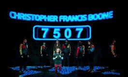 Tiyatrokare'den Otizm Farkındalığı Yaratan Süper İyi Bir Proje: Tohum Otizm Vakfı İş Birliğiyle 'Süper İyi Günler'