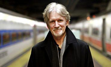 Dünyaca ünlü piyanist Alan Broadbent, bu hafta touché'ye geliyor!