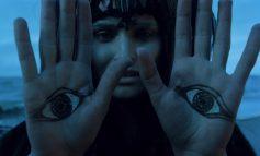 Pera Film'in Zaman Dilimleri film programı 17 Mart'a kadar devam ediyor