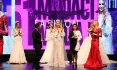 Gelin Damat Fashion Day 2021, 7- 8 Nisan'da Çırağan'da Gerçekleşiyor